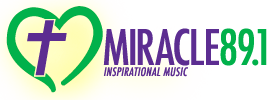 Miracle 89.1 :: Inspirational Music